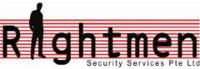 Rightmen Security