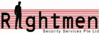 Rightmen Security